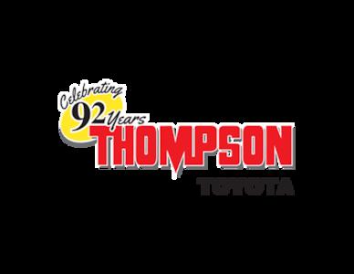 Thompson Toyota