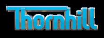 Thornhill Mitsubishi