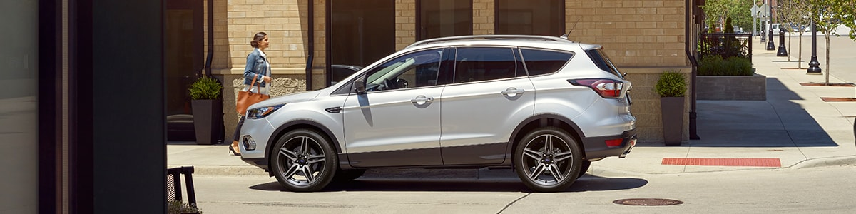 2019 ford escape review explore suvs for sale in kansas city mo. Black Bedroom Furniture Sets. Home Design Ideas