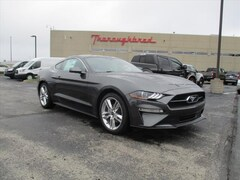 New Ford for sale  2019 Ford Mustang Ecoboost Premium Coupe in Kansas City, MO