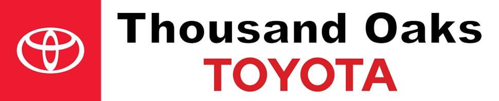 Thousand Oaks Toyota