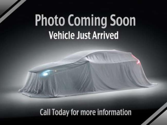 2010 Mercedes-Benz GLK-Class GLK350 4MATIC, Pano Roof, Only 89,445 KMS! SUV