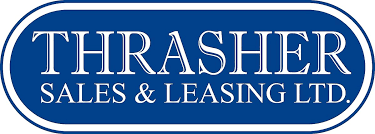 Thrasher Sales & Leasing Ltd.