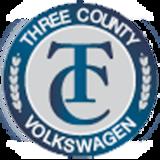 Three County Volkswagen