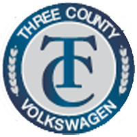 Three County Volkswagen