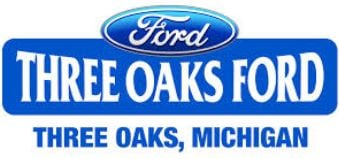 Three Oaks Ford