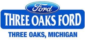 Three Oaks Ford