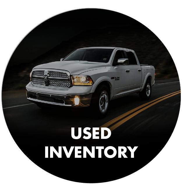 Dodge Dealership: Buhler Chrysler Jeep Dodge RAM Dealer Middletown, Edison