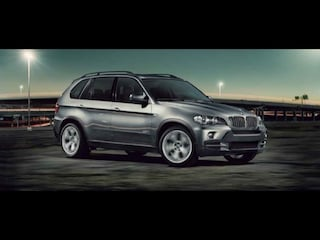Used cars & trucks 2009 BMW X5 xDrive30i AWD 4dr 30i suv CU5325JA for sale near Evansville IN, Bedford IN, Owensboro KY
