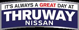 Thruway Nissan