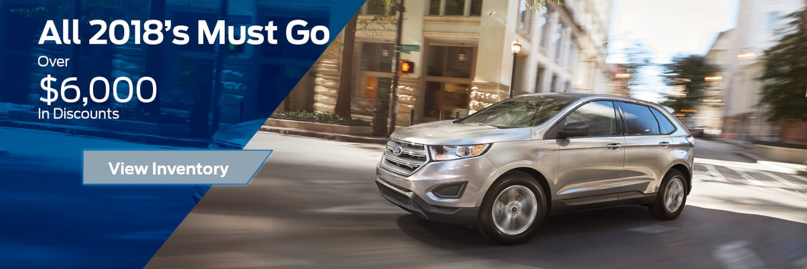 Thunder Basin Ford >> Thunder Basin Ford | Ford Dealership in Gillette WY