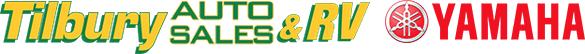 Tilbury Auto Sales & RV