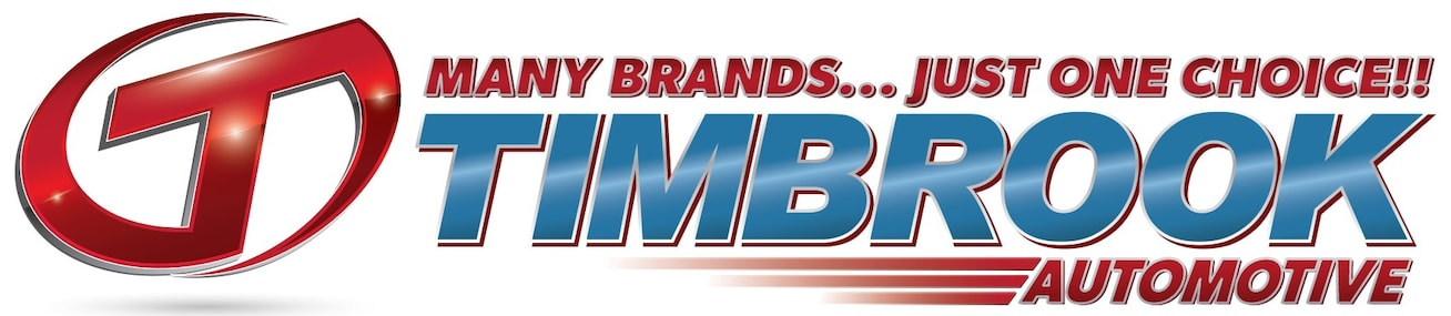 Timbrook Automotive