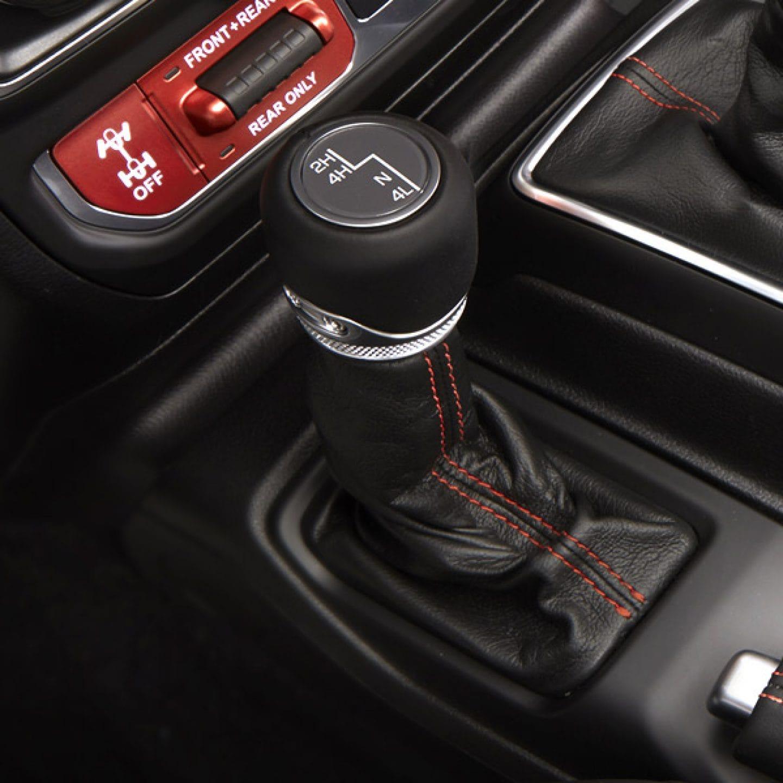 Dodge Dealers In Md New Car Release Information