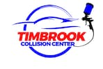Timbrook Collision Center