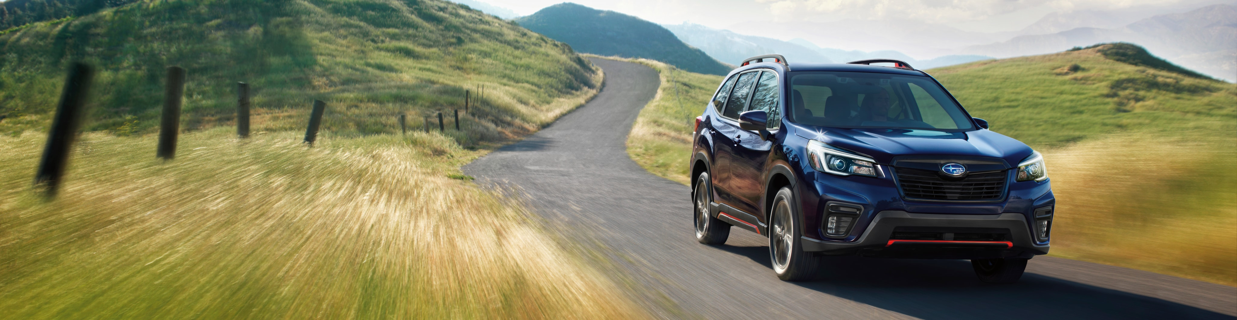 Subaru received Parents Best Family Car Awards
