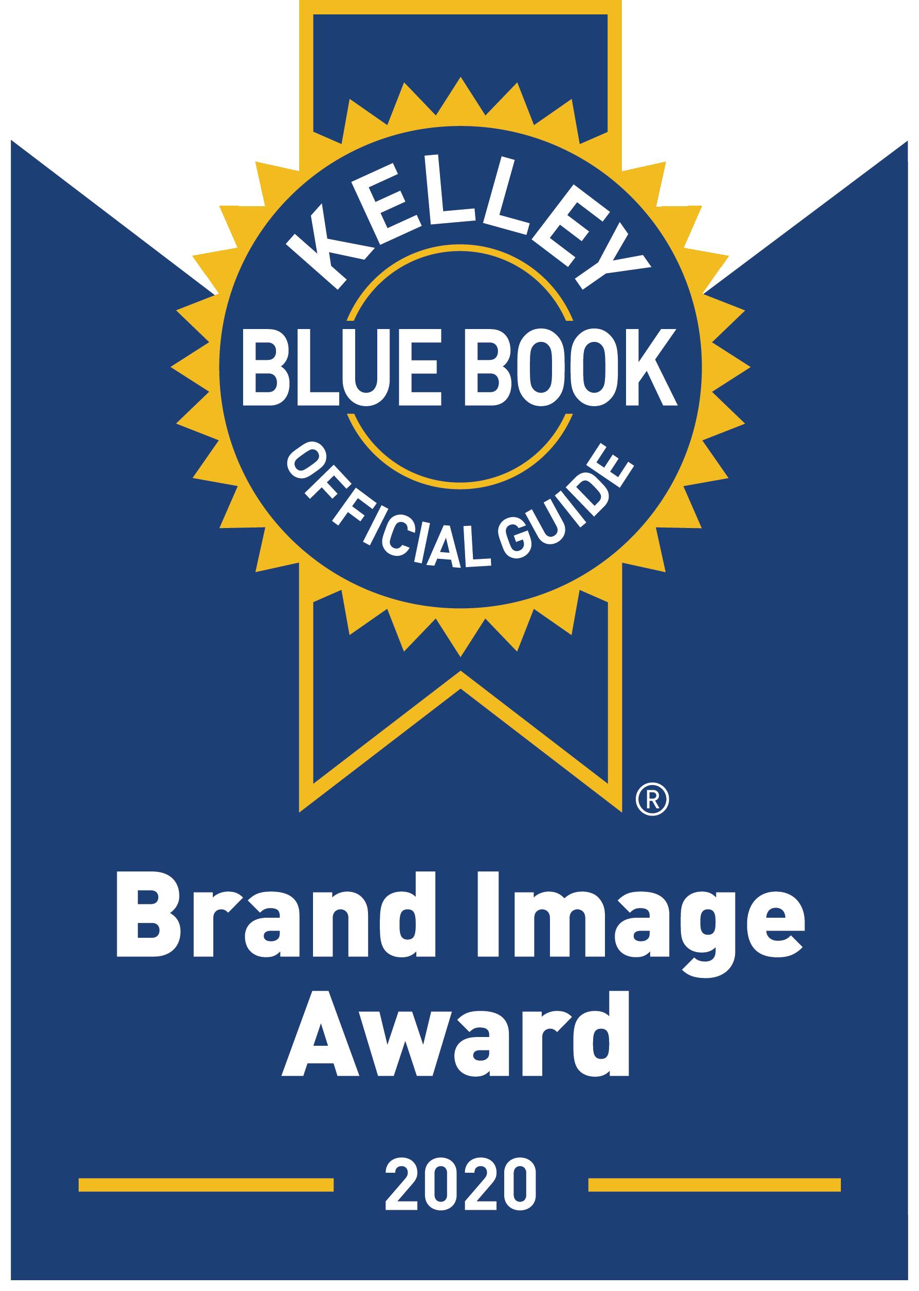 KBB Best overal Brand