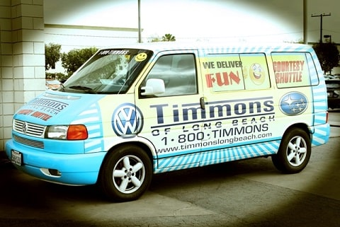Why service with us subaru service repair near huntington beach here are three reasons to choose timmons subaru for your auto service in long beach solutioingenieria Images