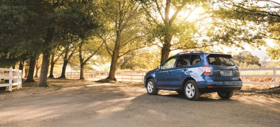 Why Buy Or Lease A Subaru In Long Beach Subaru Dealer Serving