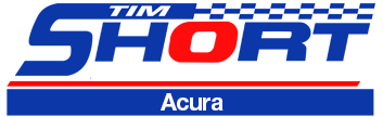 Tim Short Acura