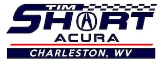 Tim Short Acura