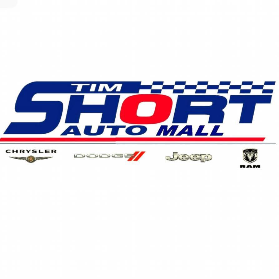 Tim Short Ford Hazard Ky >> Used 2019 Chevrolet Silverado 1500 Ld For Sale In Corbin Ky London Ky Stock P1177