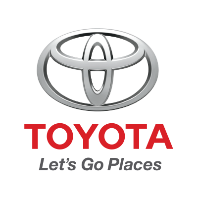 Used Toyota Inventory