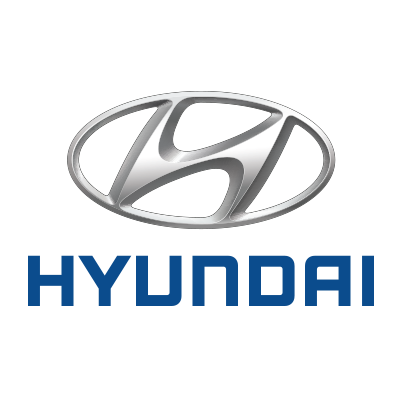 Used Hyundai Inventory