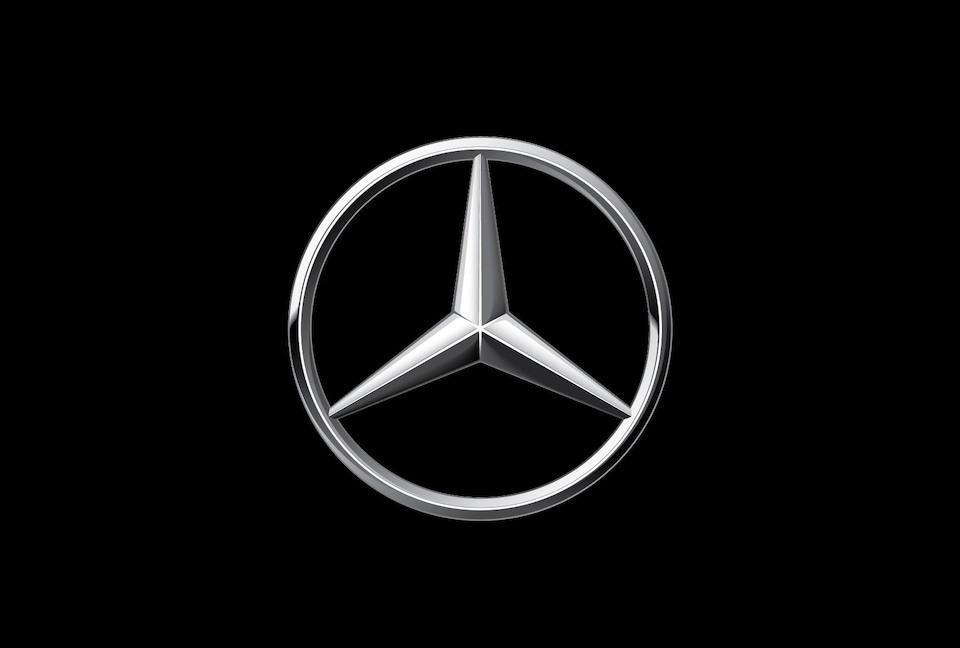Used Mercedes-Benz Inventory