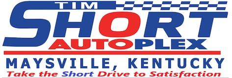 Tim Short Autoplex of Maysville