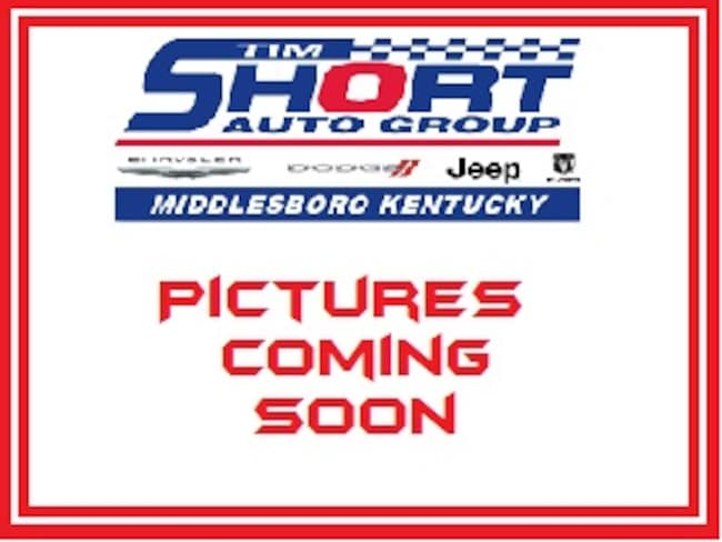 New 2019 Ram for Sale in Middlesboro, KY at Tim Short Dodge Chrysler Jeep Ram