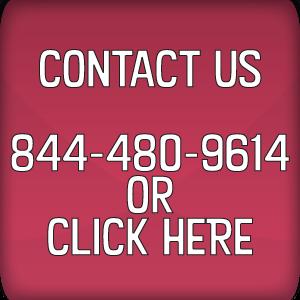 Tim Short Middlesboro >> New Jeep, Dodge, RAM, Chrysler and Used Car Dealer Serving ...