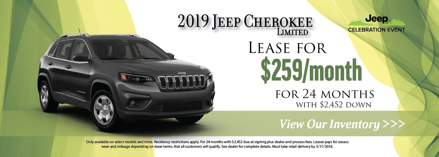 Tim Short Middlesboro >> Tim Short Dodge Chrysler Jeep Ram |New & Used Chrysler ...
