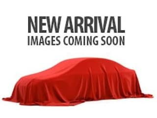 2014 Chevrolet Cruze 2LT Sedan