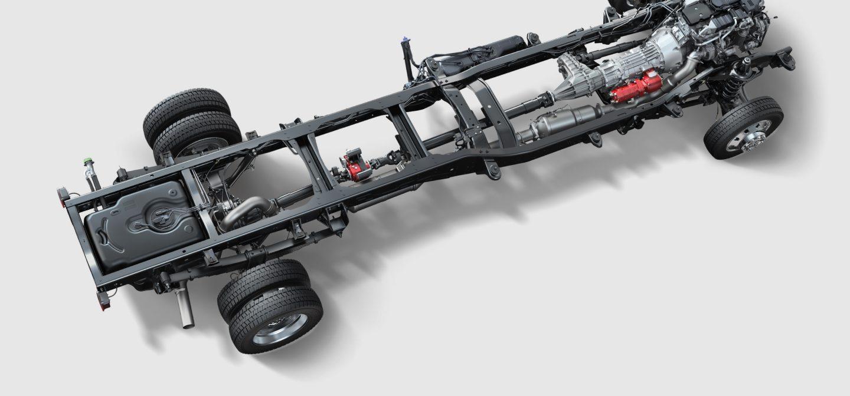 Tim Short Chrysler Dodge Jeep Ram | New Chrysler, Dodge, Jeep, Ram ...