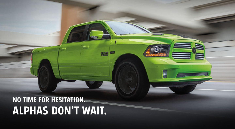 Tim Short Chrysler >> Tim Short Chrysler Dodge Jeep Ram | New Chrysler, Dodge, Jeep, Ram dealership in Morehead, KY 40351