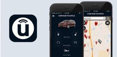 Uconnect Access App >> Your Uconnect System Mann Chrysler Dodge Jeep Ram Mt Sterling