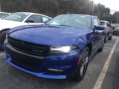New 2019 Dodge Charger SXT AWD Sedan Hazard, KY