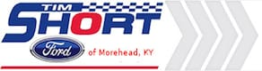 Tim Short Ford of Morehead