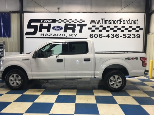 Tim Short Ford >> Used Vehicle Inventory Tim Short Ford In Hazard