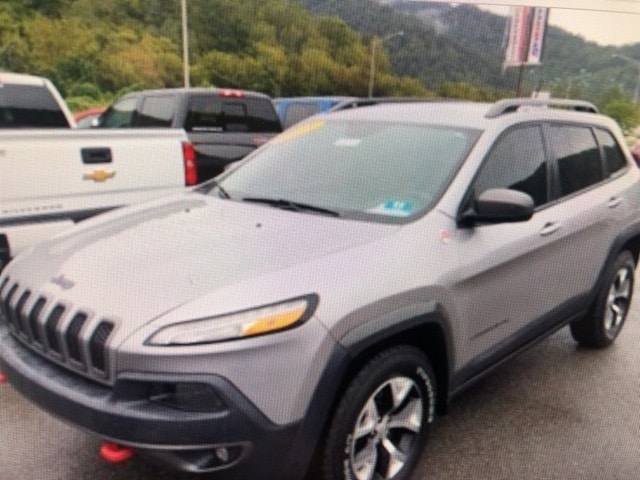 Tim Short Pikeville >> Pre-Owned Featured Vehicles | Tim Short Superstore