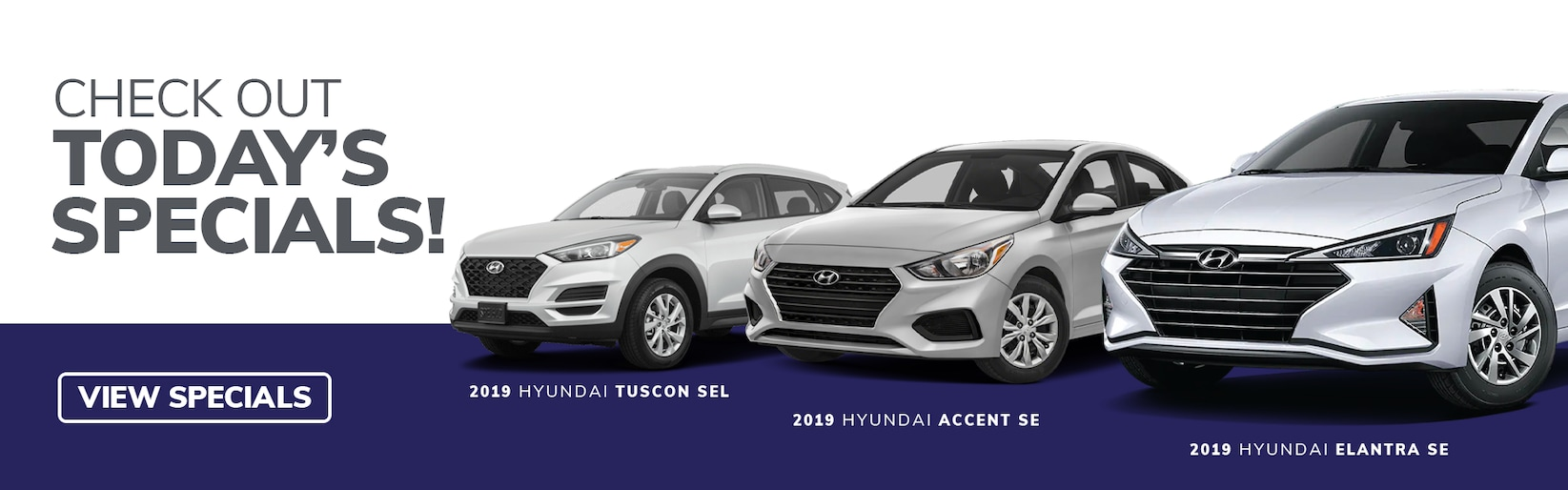 Tim Short Pikeville Ky >> Tim Short Hyundai | Pikeville, KY | New & Used Hyundai Dealership