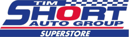 Tim Short Superstore