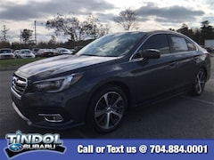 New 2019 Subaru Legacy 2.5i Limited Sedan 93264 Gastonia NC
