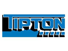 Tipton Auto Group New Ford Hyundai Dealership In