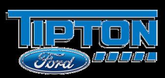 Tipton Ford Brownsville