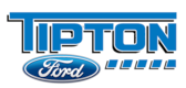 Tipton Ford Brownsville