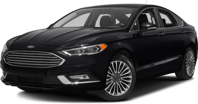 new ford model lineup prices reviews specs more