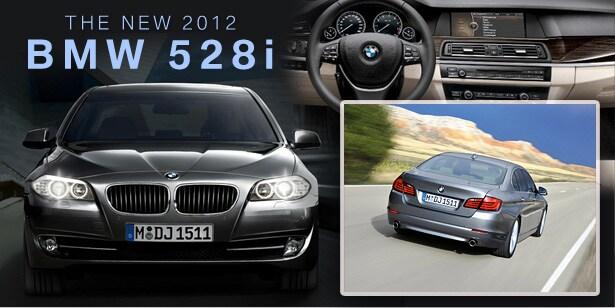 MO7424_BMW_528i_LP-615_#4DC.jpg