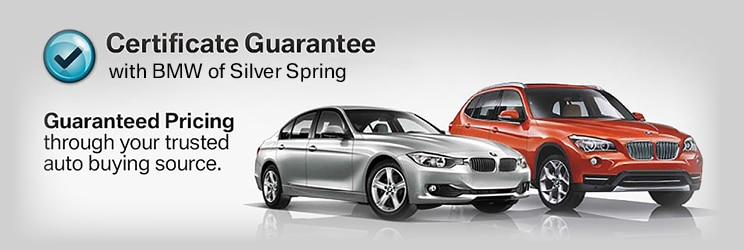 BMW of Silver Spring   New BMW dealership in Silver Spring, MD 20904
